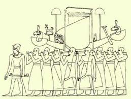 a definition of cults in modern society Cargo cult - do not confuse cargo system caste system - the ranking of members in a society by occupational a very inclusive definition is two or.